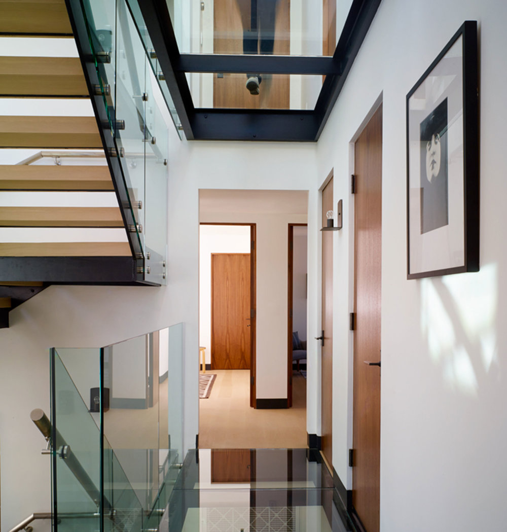 6-Modern-staircase-los-angeles-SiliconBay-architecture.jpg