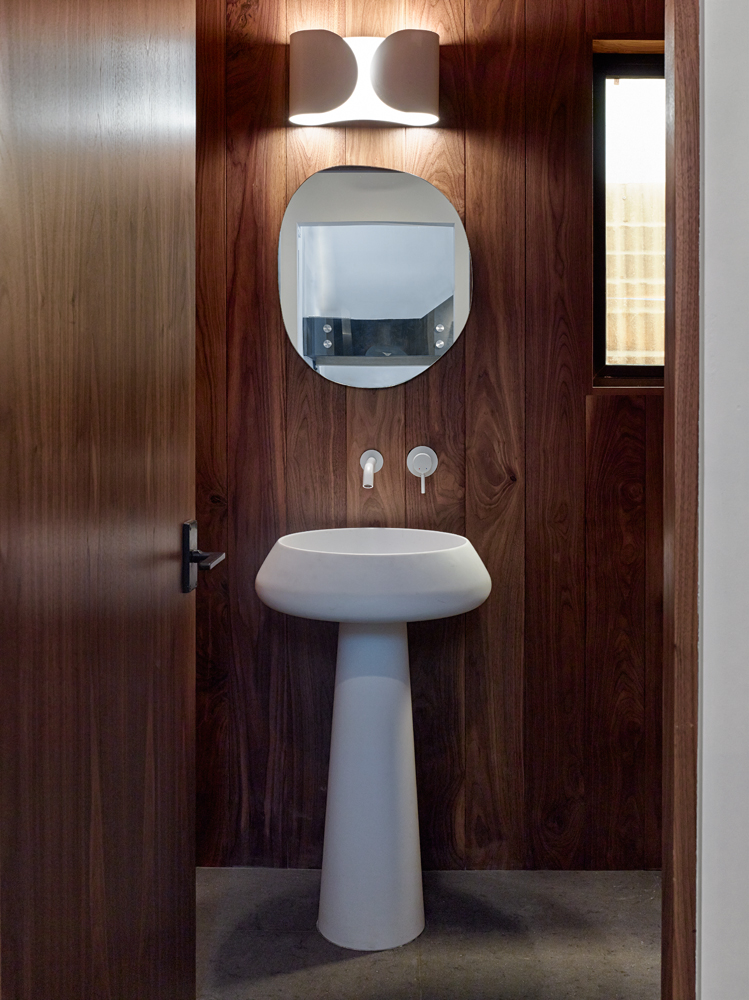 powder-room-contemporary-los-angeles-SiliconBay.jpg