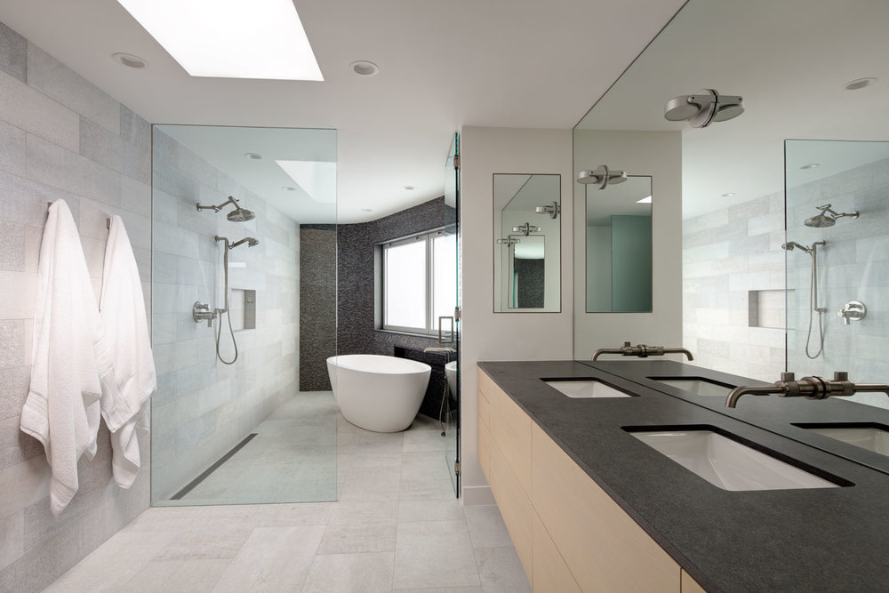 contemporary-master-bathroom-free-standing-tub-shower-silicon-bay.jpg