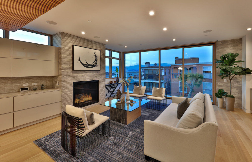 contemporary-living-room-fireplace-views-silicon-bay.jpg