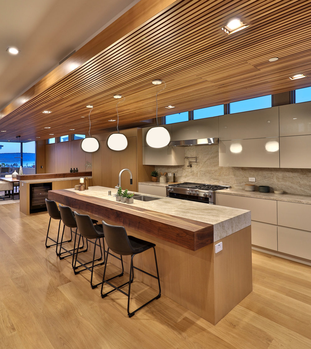 contemporary-sleek-kitchen-wood-warm-silicon-bay.jpg