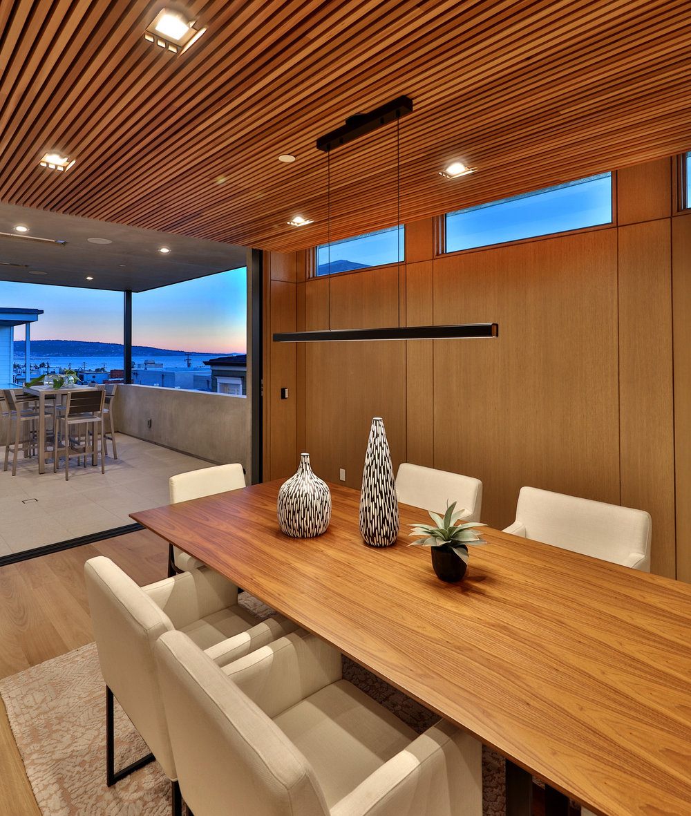 wood-panel-walls-ceiling-contemporary-warm-silicon-bay.jpg