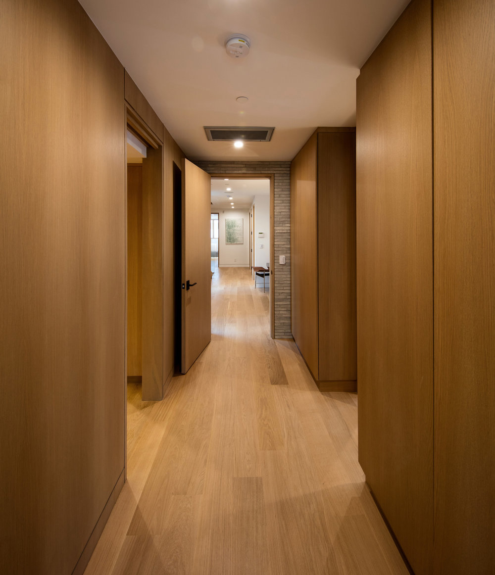 contemporary-hallway-sleek-wood-panel-silicon-bay.jpg