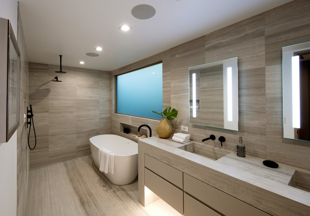 master-bathroom-free-standing-tub-shower-silicon-bay.jpg