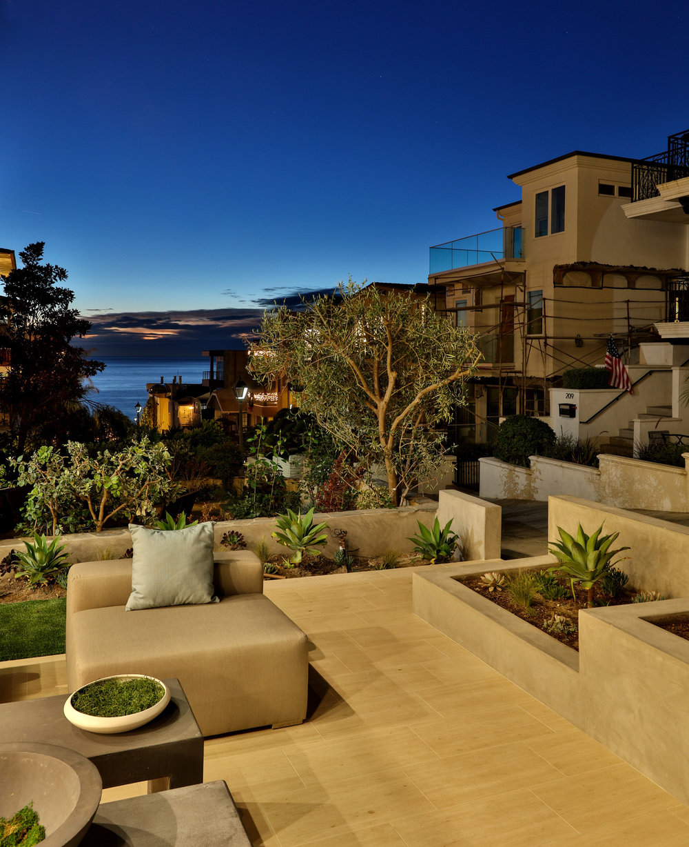 ocean-view-patio-silicon-bay.jpg