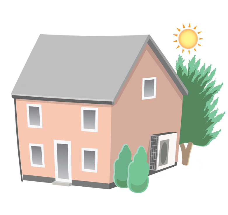 house with heat pump.png