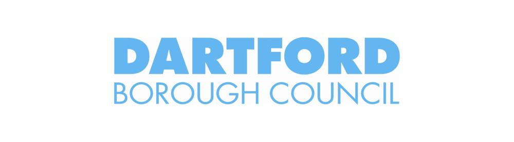 dartford-borough-council-logo.png