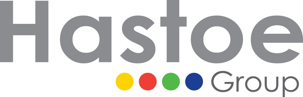Hastoe-Group-Logo_1.jpg