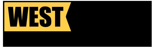 westworks_logo.png
