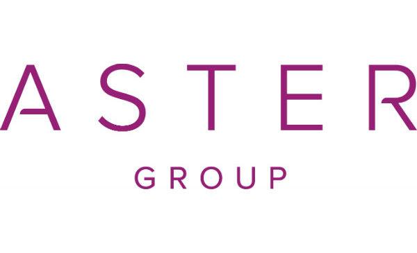 aster-group-logo-600-365.jpg