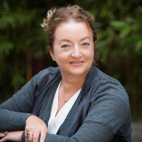 Tracy O'Neill - Counselling Psychologist