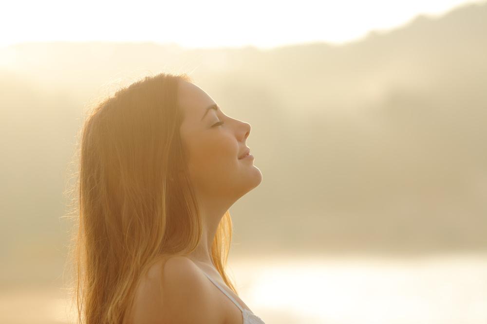 breathe deeply, calm outdoors.jpeg