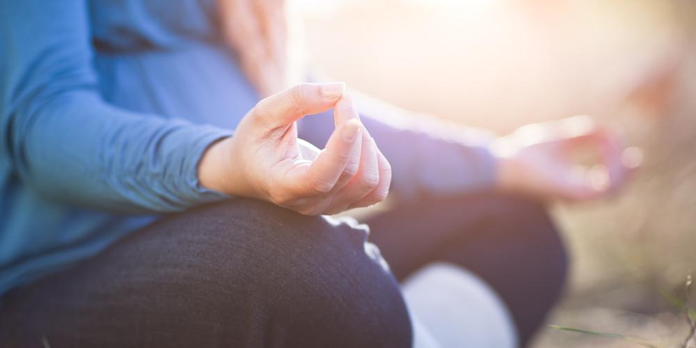 meditation and peace.jpeg