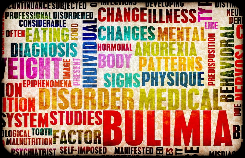 Bulimia+Nervosa.jpeg