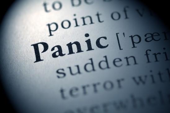 Panic+Attack.jpeg
