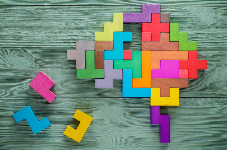 mental health problems can be rooted in the building blocks of the brain.jpg
