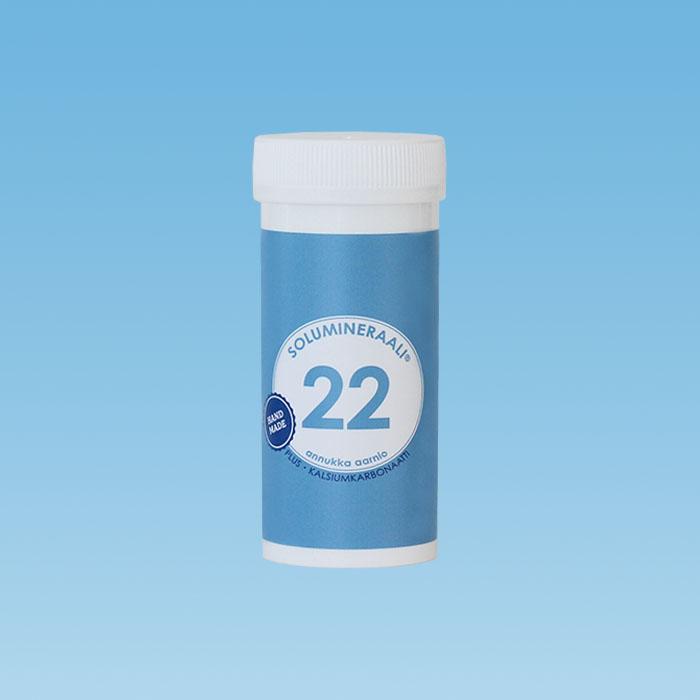 solumineraali-nettikauppa-plus-22-700.jpg