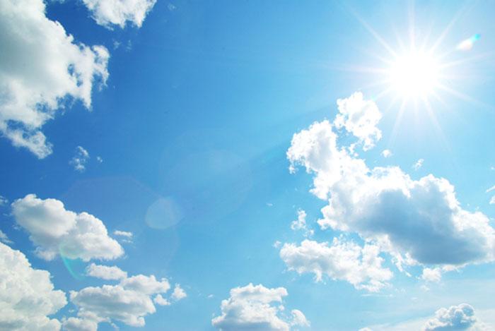 solumineraalit-aurinko.jpg