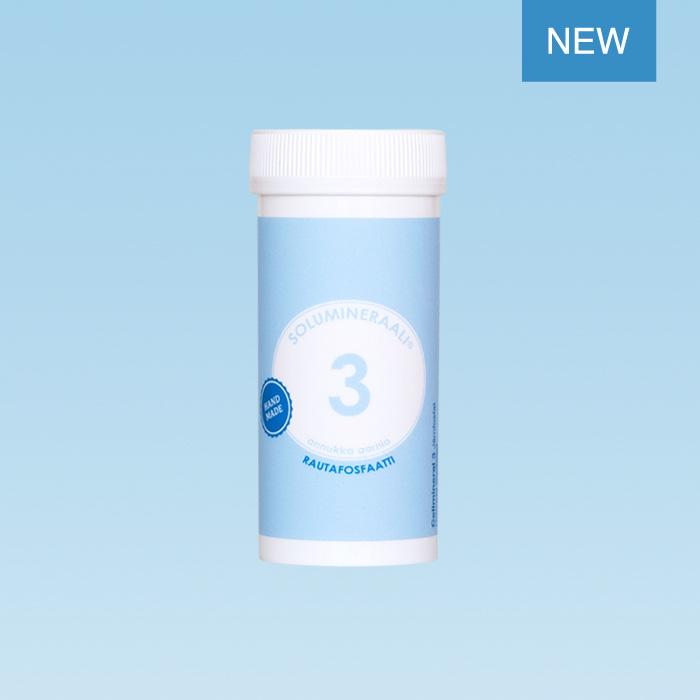 solumineraali-nettikauppa-perusnumero-tabletti-NEW-3.jpg