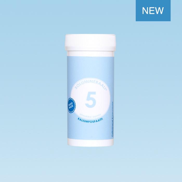 solumineraali-nettikauppa-perusnumero-tabletti-NEW-5.jpg