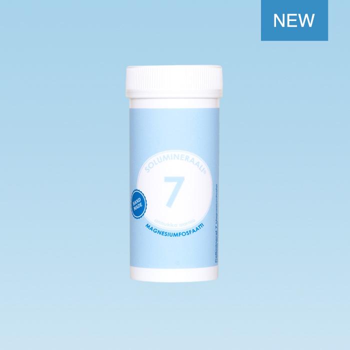 solumineraali-nettikauppa-perusnumero-tabletti-NEW-7.jpg