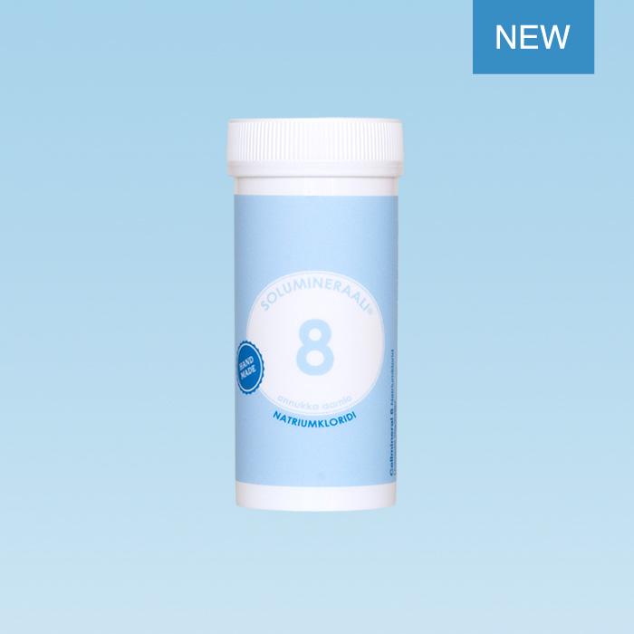 solumineraali-nettikauppa-perusnumero-tabletti-NEW-8.jpg