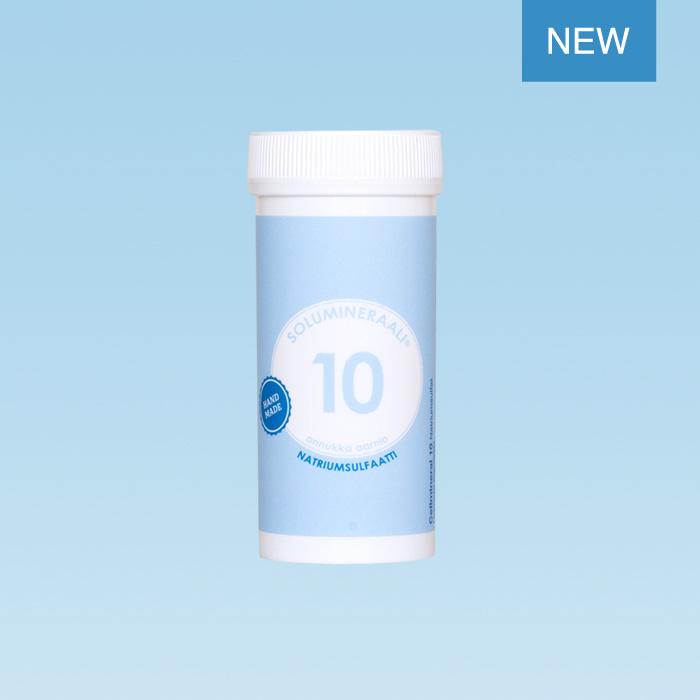 solumineraali-nettikauppa-perusnumero-tabletti-NEW-10.jpg