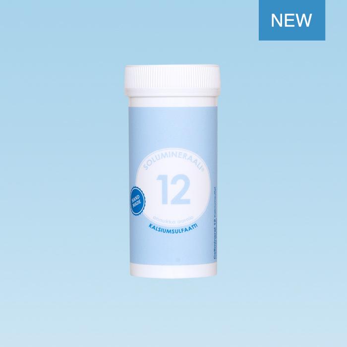 solumineraali-nettikauppa-perusnumero-tabletti-NEW-12.jpg