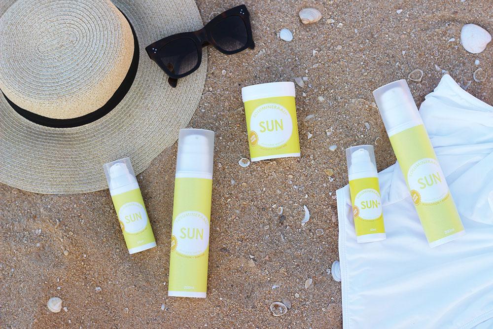 solumineraali-solumineraalit-sun-suncare-beach.jpg