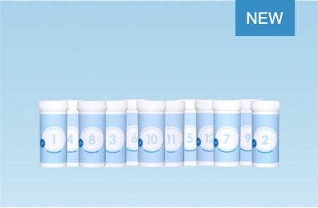 solumineraali-nettikauppa-1-solumineraali-tabletit-NEW.jpg