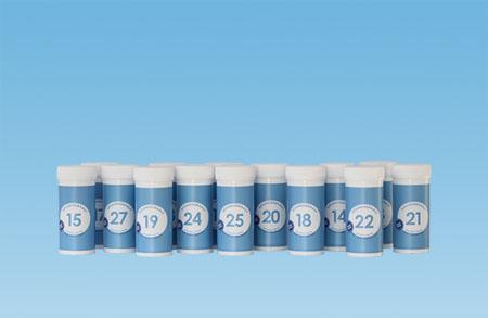 solumineraali-nettikauppa-1-solumineraali-plus.jpg