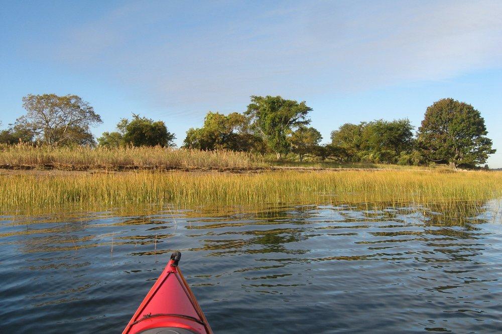 Kayak.Wetbrook.jpg