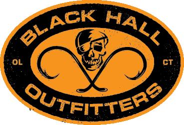 BH.Logo.png
