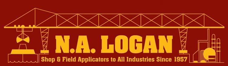 NA Logan logo (1).jpg
