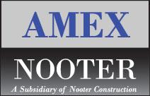 Amex Nooter.jpg