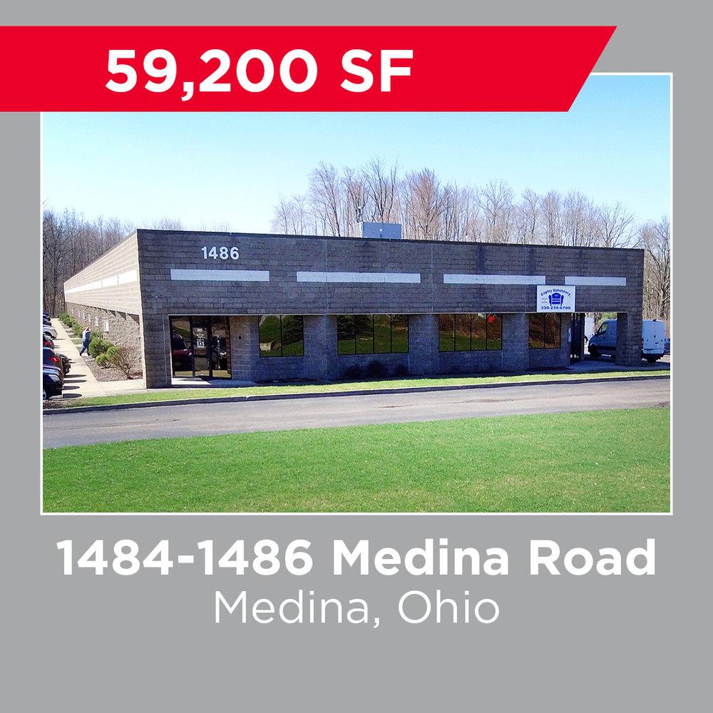1484-1486 Medina Road.jpg