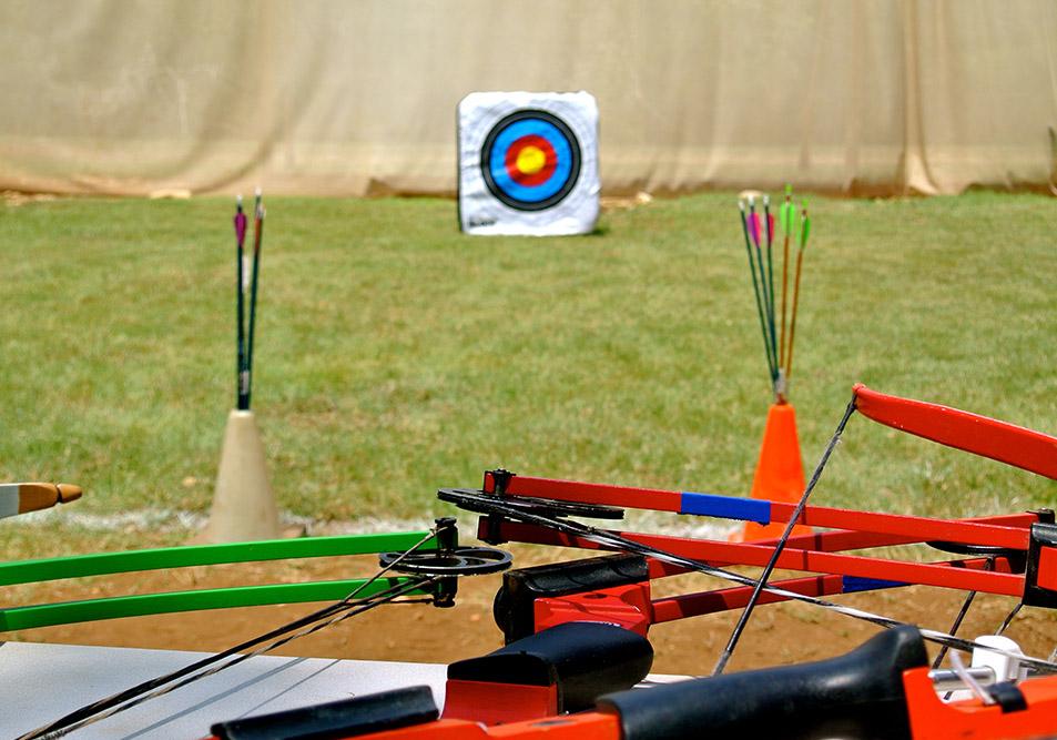 Archery-June-17.jpg