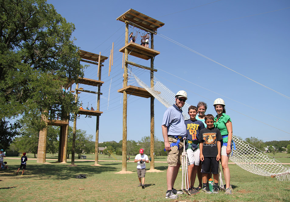 CYJ-Texas-Rope-Course-Tower1.jpg