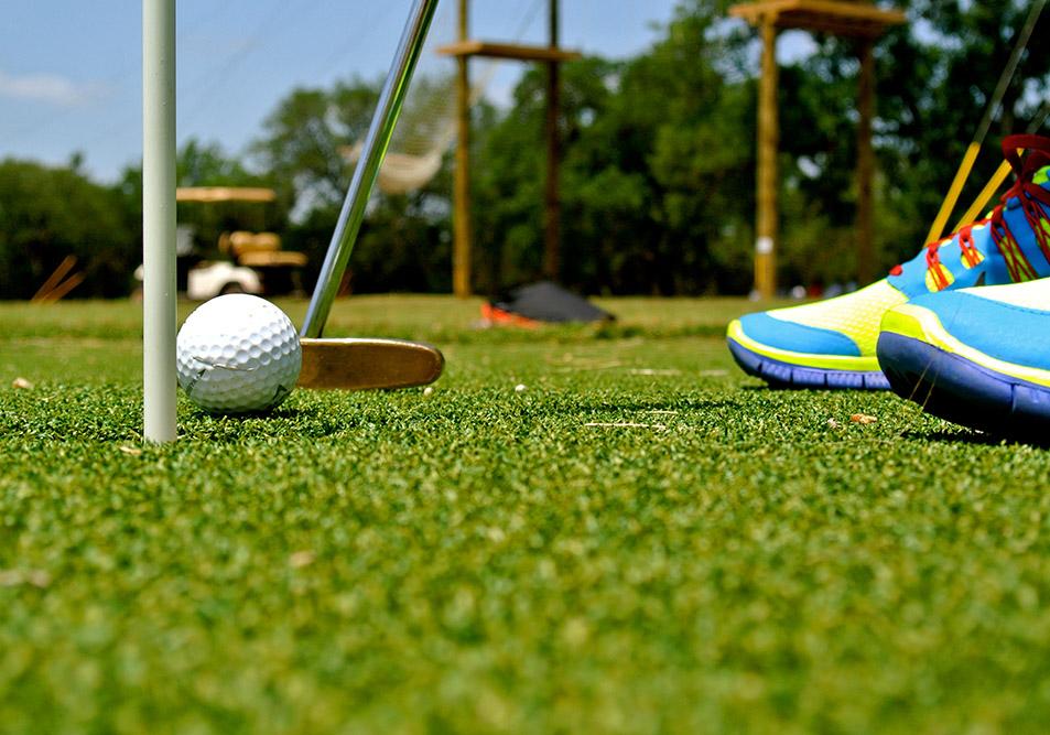 Golf-June-17-1.jpg