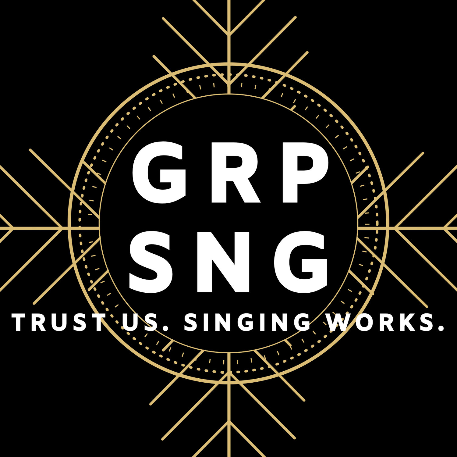 GRPSNG