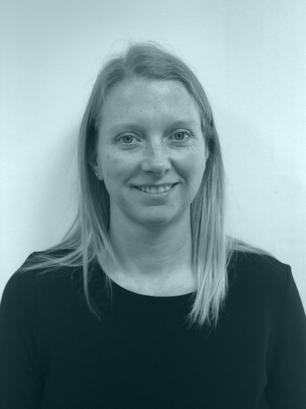 7 Samantha Smith – chartered accountant.jpg