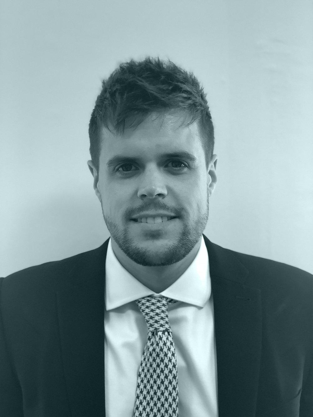 11 – Daniel Moxom – chartered accountant.jpg