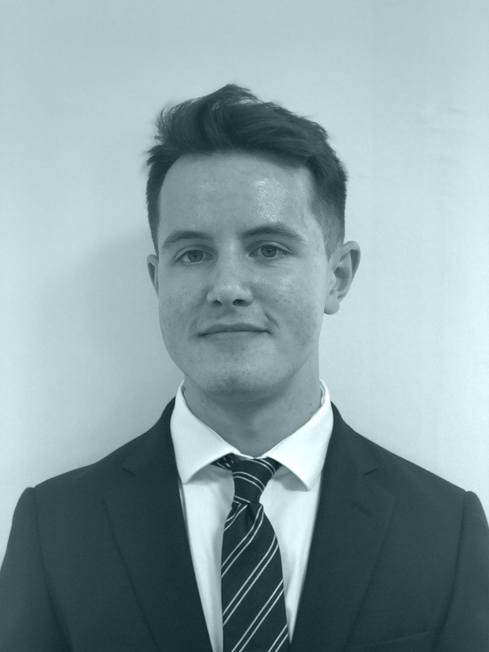 15 – Jonathan Fawkes – trainee chartered accountant.jpg