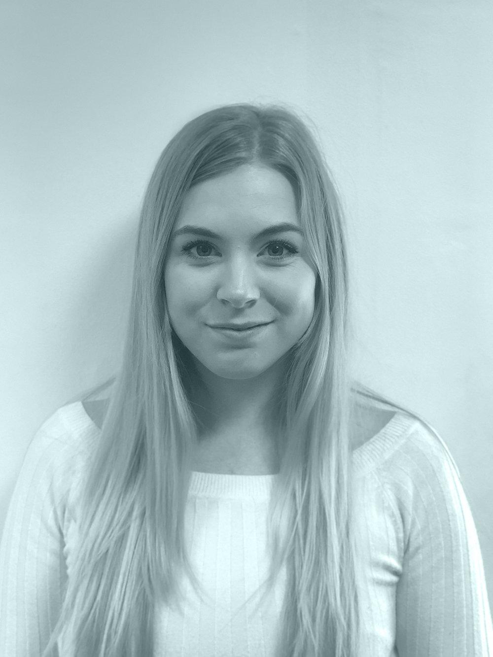 18 – Abigail Matthews – trainee chartered accountant.jpg
