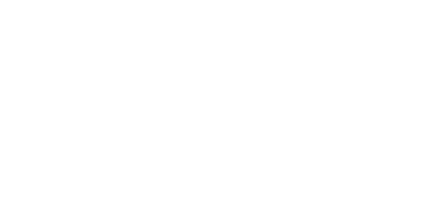 Films and Flicks