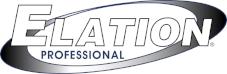 Elation_logo.jpg