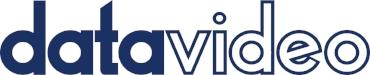 datavideo_logo.jpg