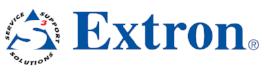 extron_logo.png