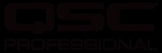 QSC-Pro-Logo-700.png