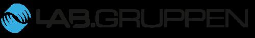 lab_gruppen_logo.png